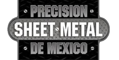 Precision Sheet Metal de México